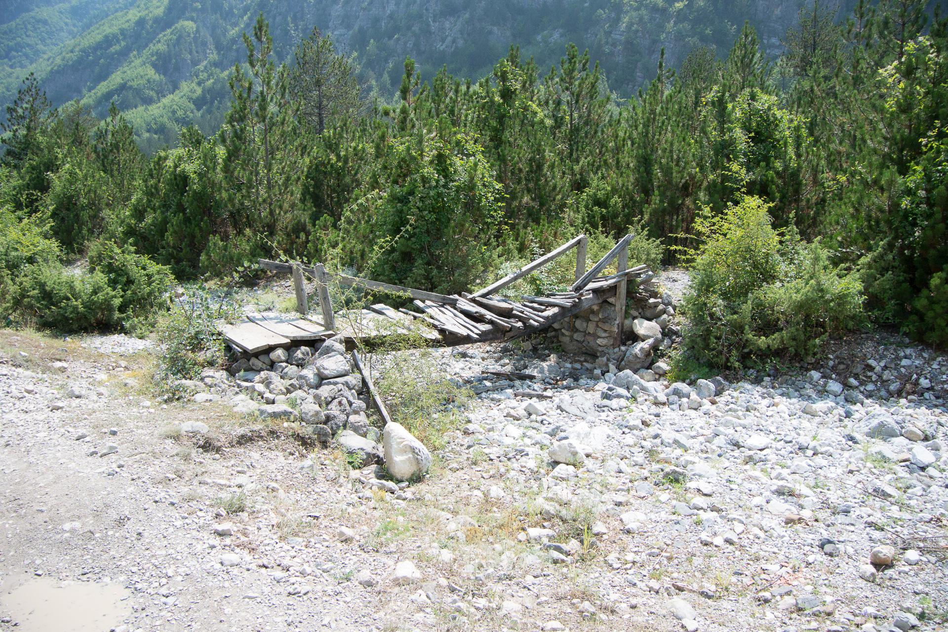 Balkan-2015-020