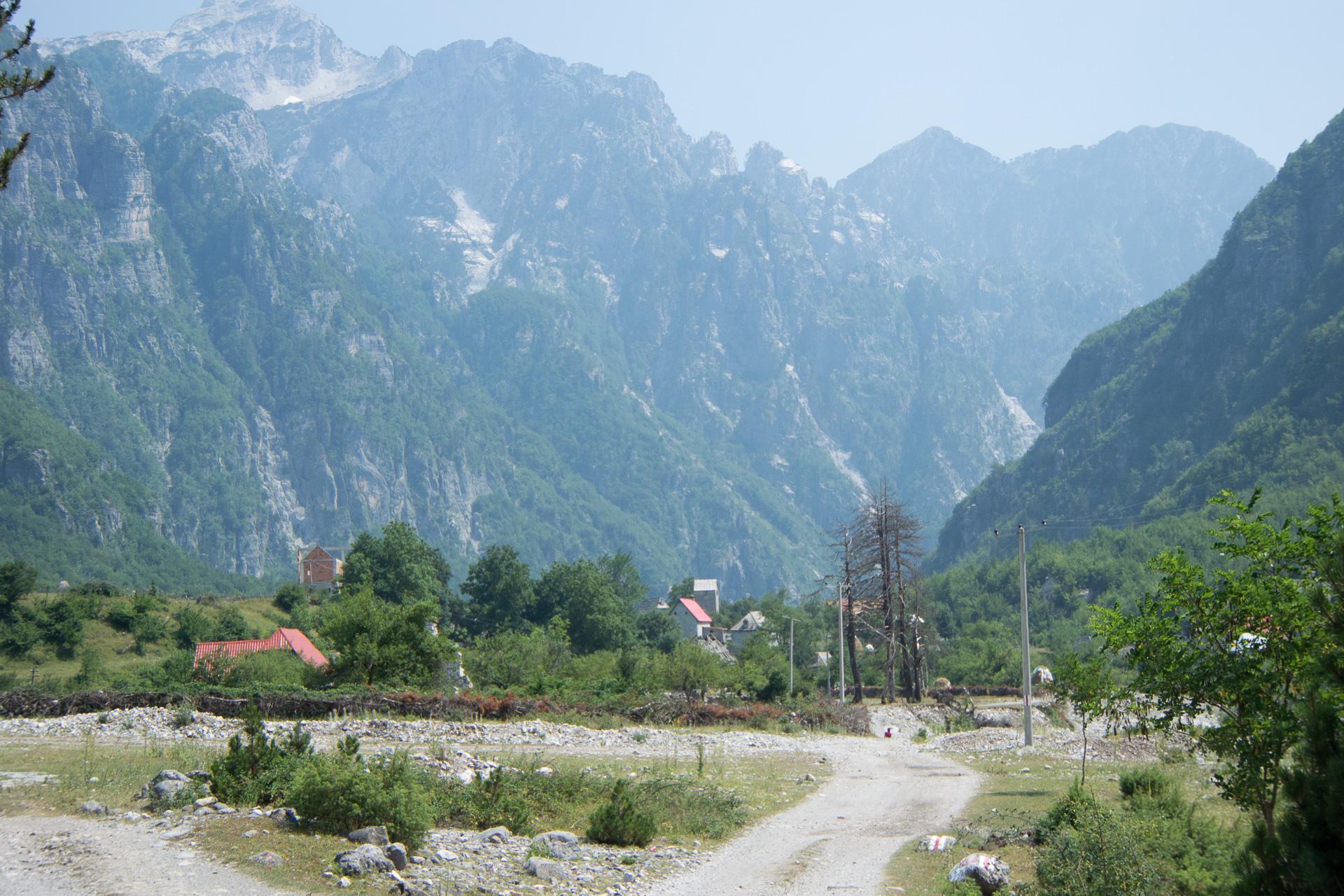 Balkan-2015-021