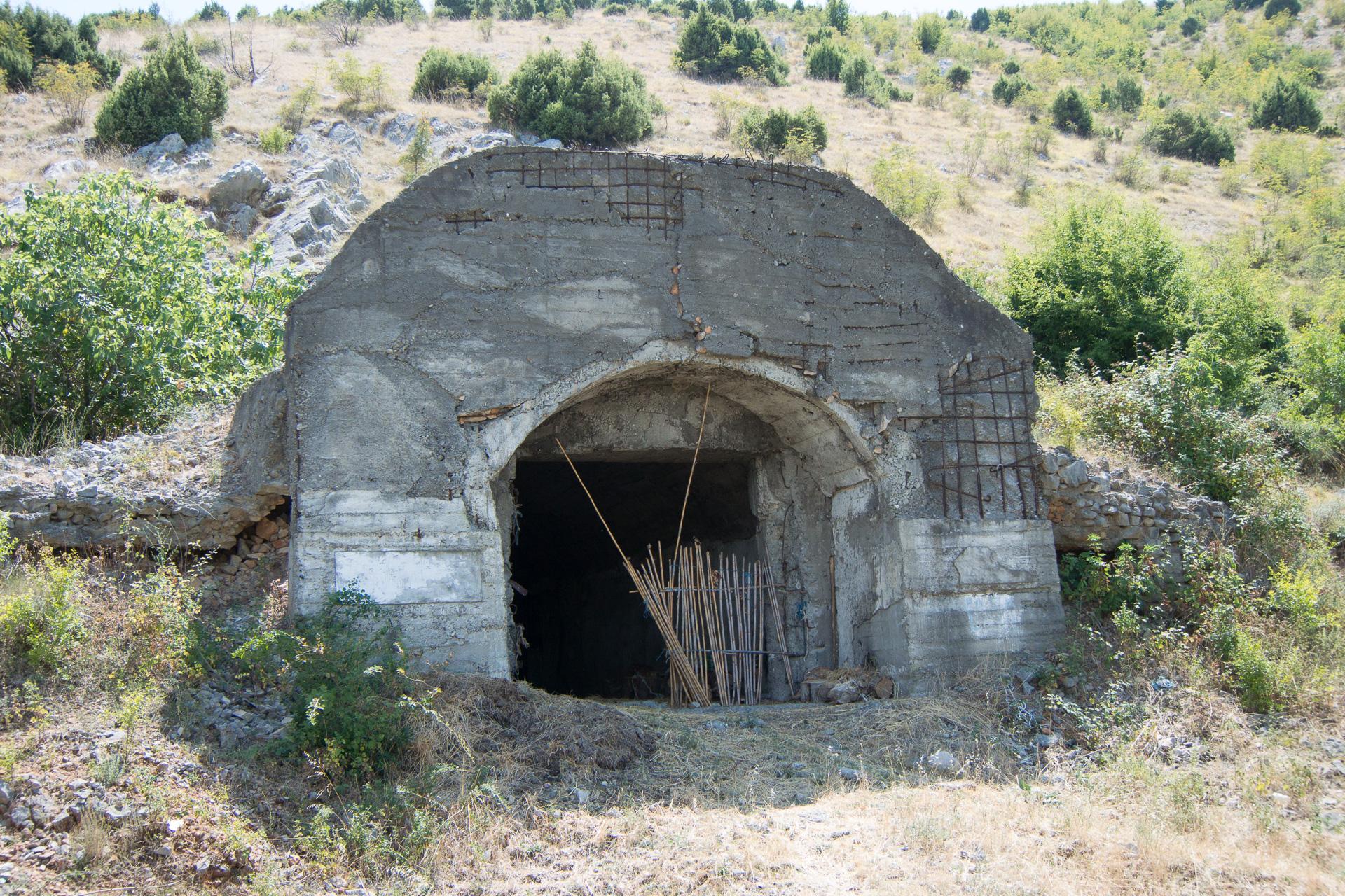 Balkan-2015-034