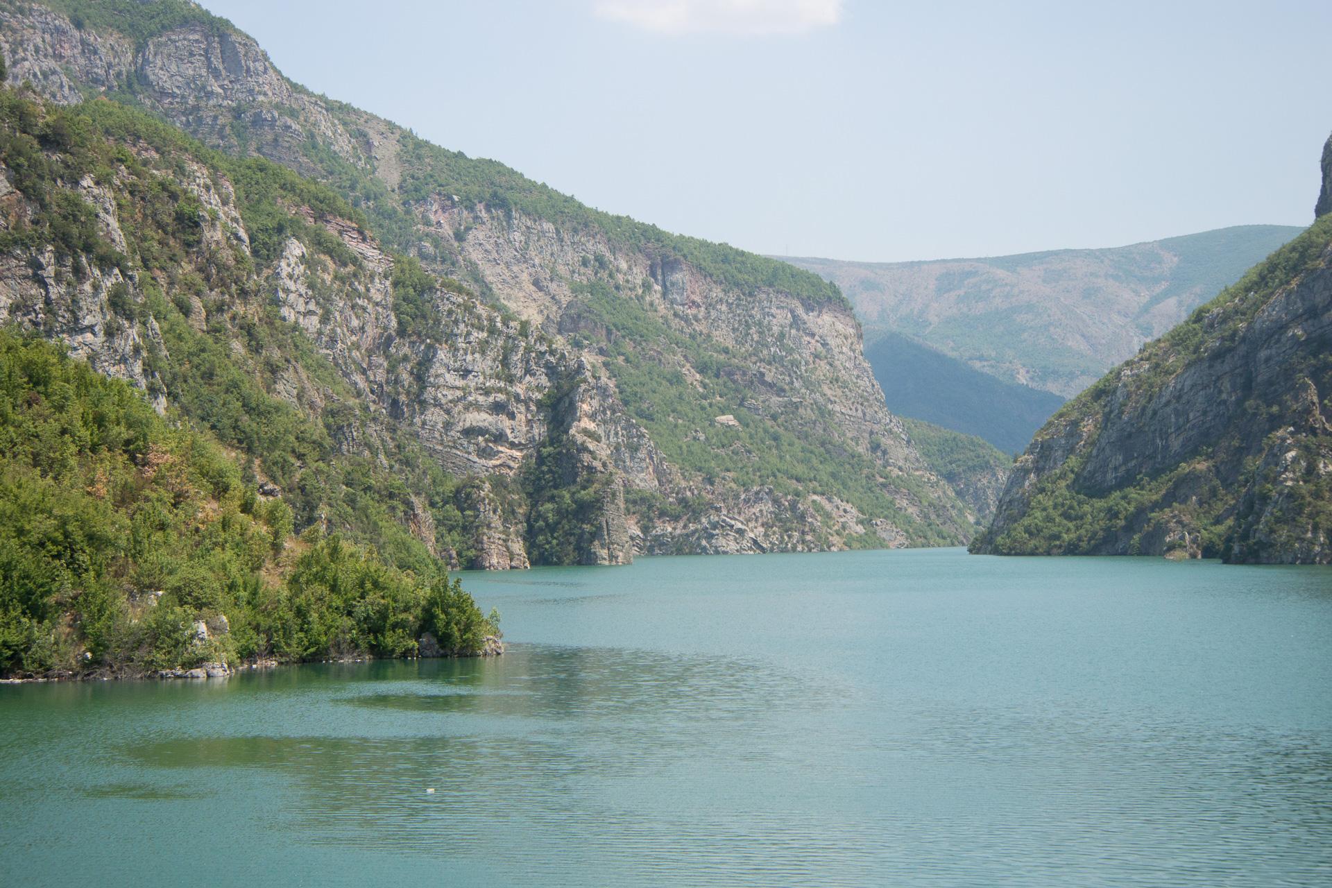 Balkan-2015-063