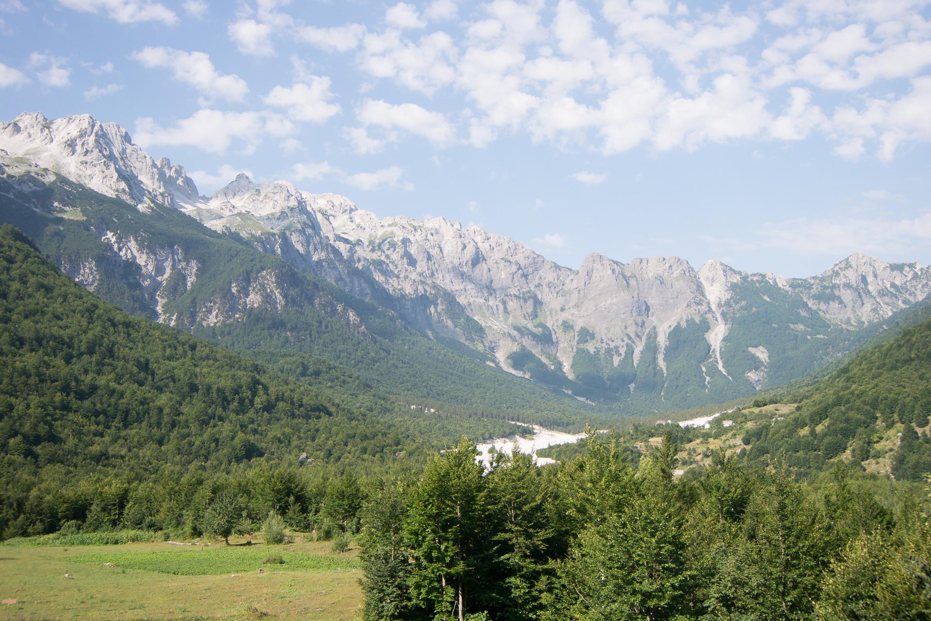 Balkan-2015-081